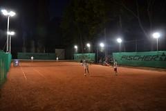 AMTENIS WTK 06 2018 (88) (AMTENIS / Klub TENISOWY Warszawa) Tags: wtk pzt wozt amtenis przeztenisdozdrowia tenisbielany bielany