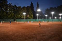 AMTENIS WTK 06 2018 (84) (AMTENIS / Klub TENISOWY Warszawa) Tags: wtk pzt wozt amtenis przeztenisdozdrowia tenisbielany bielany