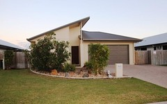 391 Country Road, Tamworth NSW