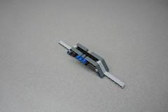 DSC05014 (starstreak007) Tags: 75202 defense crait star wars jedi last lego