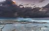 Splashy Stormy Seascape (Merrillie) Tags: daybreak theskillion waterscape rocky nature water terrigal nsw splash sea clouds newsouthwales rocks earlymorning morning landscape centralcoast ocean australia sunrise stormy coastal outdoors sky seascape dawn coast cloudy waves