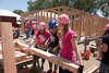 2018 Hollywood Build - Power Women, Power Tools (Saturday) (Habitat for Humanity GLA) Tags: habitatforhumanityofgreaterlosangeles habitatla habitatforhumanity habitat powerwomenpowertools hollywoodforhabitatforhumanity hollywood build losangeles culvercity california unitedstates us partnerships partner chicos soma whbm duane morris kayne anderson paradigm talent agency fox gives sonypictures abrams artist buchwald city national bank imax leila fund little tikes los angeles ale works psbi rosenzweig group partnerhomeowners erinrank sustainability support donate volunteer kind coolhaus