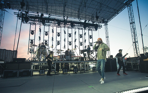 """2018-06-11 Dirty Heads • <a style=""""font-size:0.8em;"""" href=""""http://www.flickr.com/photos/139848974@N07/42757868912/"""" target=""""_blank"""">View on Flickr</a>"""
