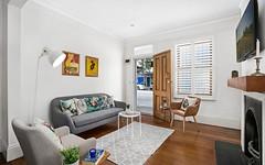 59 Wyndham Street, Alexandria NSW