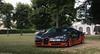 WRE (brendangabillardphoto) Tags: bugatti veyron ss super sport wre