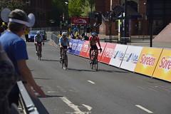 Tour de Yorkshire 2018 Sportive (286) (rs1979) Tags: tourdeyorkshire yorkshire cyclerace cycling tourdeyorkshiresportive tourdeyorkshire2018sportive sportive tourdeyorkshire2018 tourdeyorkshire2018stage4 stage4 leeds westyorkshire theheadrow headrow