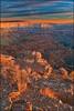 Morning in Esplanade (http://www.my-anasazi-way.com/) Tags: grandcanyon arizona southwest usa