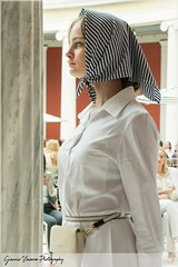 #photography #catchthemoment #artfashion #summer2018 #AXFW18 #foliefolie #Greece #people #fashion #style #stylish #photooftheday #instagood #instafashion #wear #portrait #relaxation #veil #dress #love #glamour #cheerful #outdoors (Giannis Catch the moment) Tags: glamour summer2018 artfashion instafashion style photography fashion outdoors cheerful relaxation wear instagood love veil portrait greece stylish photooftheday dress people catchthemoment foliefolie axfw