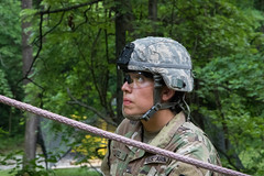 2nd Regiment, Advanced Camp, FLRC (armyrotcpao) Tags: 2nd regiment advanced camp cst2018 cadet summer training cadetcommand army rotc hooah flrc field leadership reaction course fieldtrainingexercise station pao madison thompson canon 7d mark ii exercie work teamwork leaders futureleaders future soldiers centersofinfluence center influence armyrotc armyrotccst fort knox kentucky command