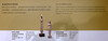 L1070736 (H Sinica) Tags: hongkonghistorymuseum britishmuseum assyrian cyprus statue