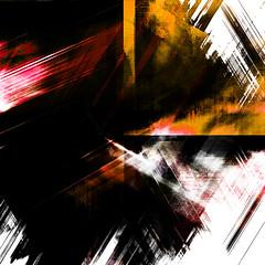 untitled (struktur design) Tags: abstract abstrait art experimental experiment design designs digital