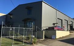 5/4 Monro Street, Nambucca Heads NSW