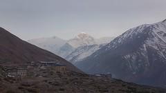 20180327_181523-01 (World Wild Tour - 500 days around the world) Tags: annapurna world wild tour worldwildtour snow pokhara kathmandu trekking himalaya everest landscape sunset sunrise montain