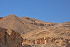 Valley of the Kings (GVG Imaging) Tags: valleyofthekings luxor egypt