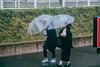 IMG_9074 (superstar_nhi) Tags: japan nhậtbản nhật bản love life streetlife mine taurus photography