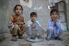 Kids in Balochistan (Epoca Libera) Tags: baloch balochistan iran baluchestan kids