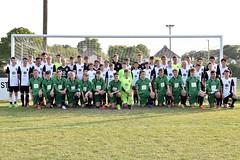 DSC_0006_00005 (jayfriendCI) Tags: stmartinsac football bpl guernsey guernseyfa maya u16 u15 normandiecup