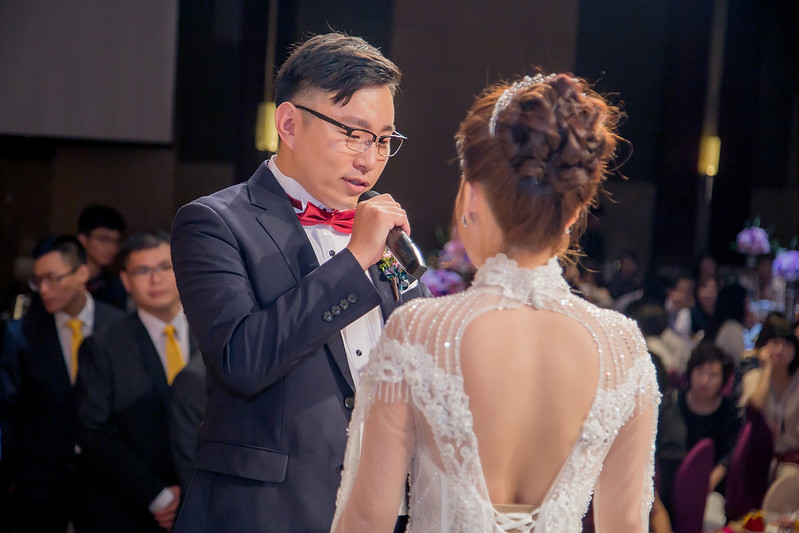 """""""遠企婚宴,遠企香格里拉,台北遠企,婚攝,遠企飯店,台北婚攝,婚禮記錄,婚攝推薦,台北101"""""""