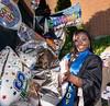 83-GCU Commencent 2018 (Georgian Court University) Tags: commencement education graduation nj tomsriver unitedstates usa