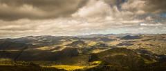 Serra do Cipó (rodrigo_fortes) Tags: serra do cipo santana riacho minas gerais paisagem landscape montanhas nature natureza