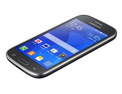 How to Hard Reset Samsung Galaxy Ace 4 SM-G316M (amanthicopypaste72) Tags: deletealldata erasealldata forcereset format password patternlock reset samsunggalaxyhardreset unlock