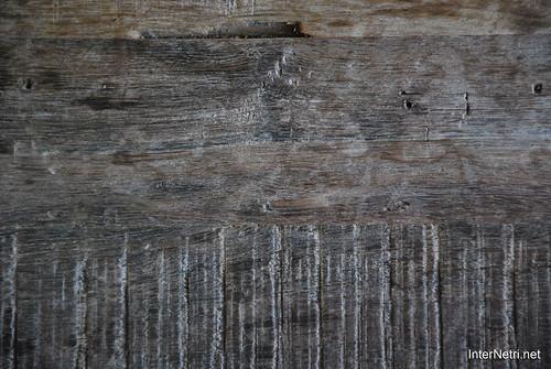 Фактура Старе дерево InterNetri Ukraine 0036