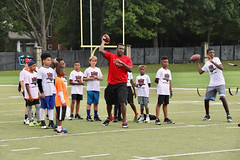 """2018-tdddf-football-camp (71) • <a style=""""font-size:0.8em;"""" href=""""http://www.flickr.com/photos/158886553@N02/27553616827/"""" target=""""_blank"""">View on Flickr</a>"""