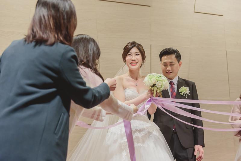 芙洛麗婚宴,芙洛麗婚攝,芙洛麗,新祕靜怡,芙洛麗8樓宴會廳,婚禮主持NINA,MSC_0035