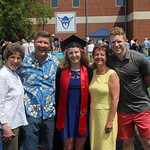 "Commencement 2018<a href=""//farm2.static.flickr.com/1760/27589868017_ba631a01bc_o.jpg"" title=""High res"">∝</a>"
