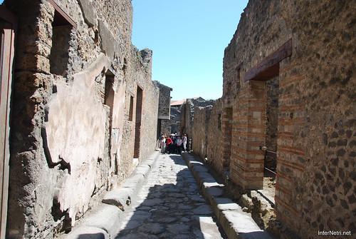Помпеї, Італія InterNetri Italy 307