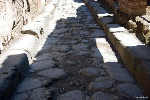 Помпеї, Італія InterNetri Italy 305