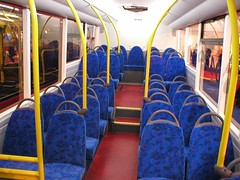 2004solo-6isbe-int-23sep03 (capitalomnibus) Tags: coachbus2003 optaresolo