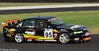 Holden VS Commodore (Geo_wizard) Tags: holden nsw o2l park round1 vs championships commodore improved matt motorsport obrien production sydney