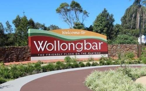 Lot 26, 121 Rifle Range Road, Wollongbar NSW 2477