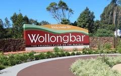 Lot 26, 121 Rifle Range Road, Wollongbar NSW