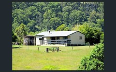 2289 Bundook Rd, Bundook NSW