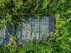DSC00515 (joeymasong@yahoo.com) Tags: jaypee cemetery 墓地 公墓 陵園 memorialpark 紀念墓園 puntod grave graveyard 墳墓 掃墓 pandayan meycauayan 梅卡瓦延 meycauayancity 梅卡瓦延市 梅卡瓦延城市 bulacan 布拉幹省 philippines 菲律賓
