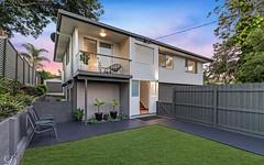 3 Shrewsbury Avenue, Tamworth NSW