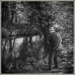 Le Pêcheur du Dimanche # 7