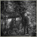 Le Pêcheur du Dimanche # 7 thumbnail