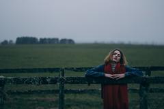 Frio e solidão (andrw.photography) Tags: tijucas do sul céu retrato inverno frio solidão angustia depressão moody andre andrade andrw photography
