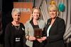 Jill Esry (MSBAPhotos) Tags: advanced certified board member cbm