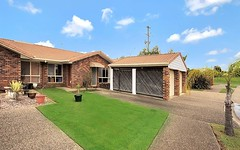 2/84 Spitfire Dr, Raby NSW