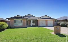 40 Mima Street, Glenfield Park NSW