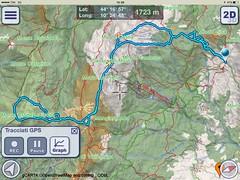 02/06/2018 - Escursione M. Cusna (2121 m)-Sasso del Morto (2077 m)-M. La Piella (2071 m)-M. Cipolla (1959 m)-M. Prado (2054 m) - Traccia GPS (riky.prof) Tags: rikyprof escursionismo trekking hiking senderismo wanderung wanderungen walking montagna montagne mountain mountains mountaineering montaña montañas berg italia italy italien outdoor all'aperto sport hike hikes hiker hiked mountaineer mountaineers parconazionaledellappenninotoscoemiliano parconazionaleappenninotoscoemiliano appenninotoscoemiliano toscoemiliano docciadelcimone docciadifiumalbo doccia fiumalbo provinciadimodena sestola collagna civago villaminozzo provinciadireggioemilia febbio rescadore roncopianigi monteorsaro cimone cimoncino cusna sassodelmorto lapiella cipolla prado bargetana alto alpedisucciso casarola anticimanord emiliaromagna toscana passodelcerreto provinciadimassa