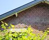 "2018-06-06     10e  Utrechtse- Heuvelrugtocht   24 Km (21) • <a style=""font-size:0.8em;"" href=""http://www.flickr.com/photos/118469228@N03/27757922747/"" target=""_blank"">View on Flickr</a>"