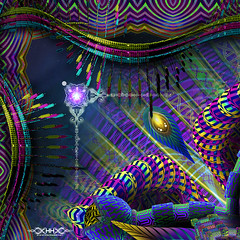 "Cerebral Moksha Detail 9 • <a style=""font-size:0.8em;"" href=""http://www.flickr.com/photos/132222880@N03/27759086807/"" target=""_blank"">View on Flickr</a>"