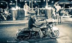 (RobSpark) Tags: bar bikerbar southcarolina carolinashore party northmyrtlebeach captainarchie's riding motorcycle harleydavidson myrtlebeach bikeweek harleyweek