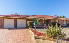 27 Harry Hopman Circuit, Gordon ACT