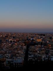 (Kostantina Skoulaxinou) Tags: athens greece nature sky blue city photography photoshooting iggreece